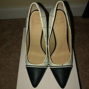 Classy Dress Heels